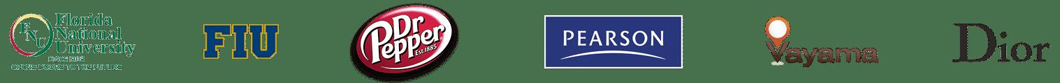 home_logos