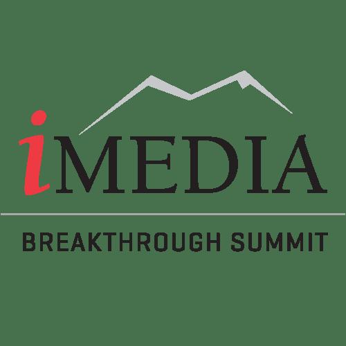 logo-imedia-breakthrough-500×500
