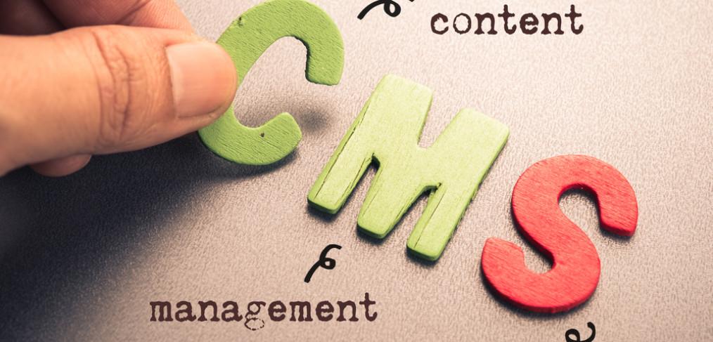 5 Ways to Optimize Your Copywriting Processes