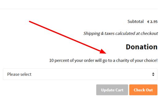 donation-funct