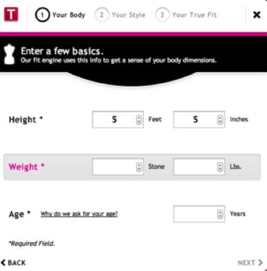 heighweight