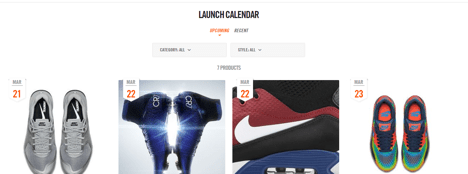 product-launch-products-calendar