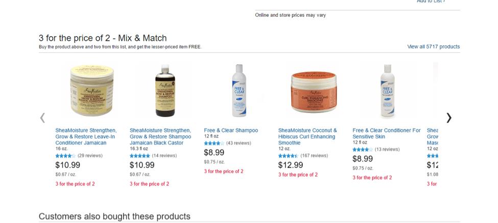 three-price-two-sale