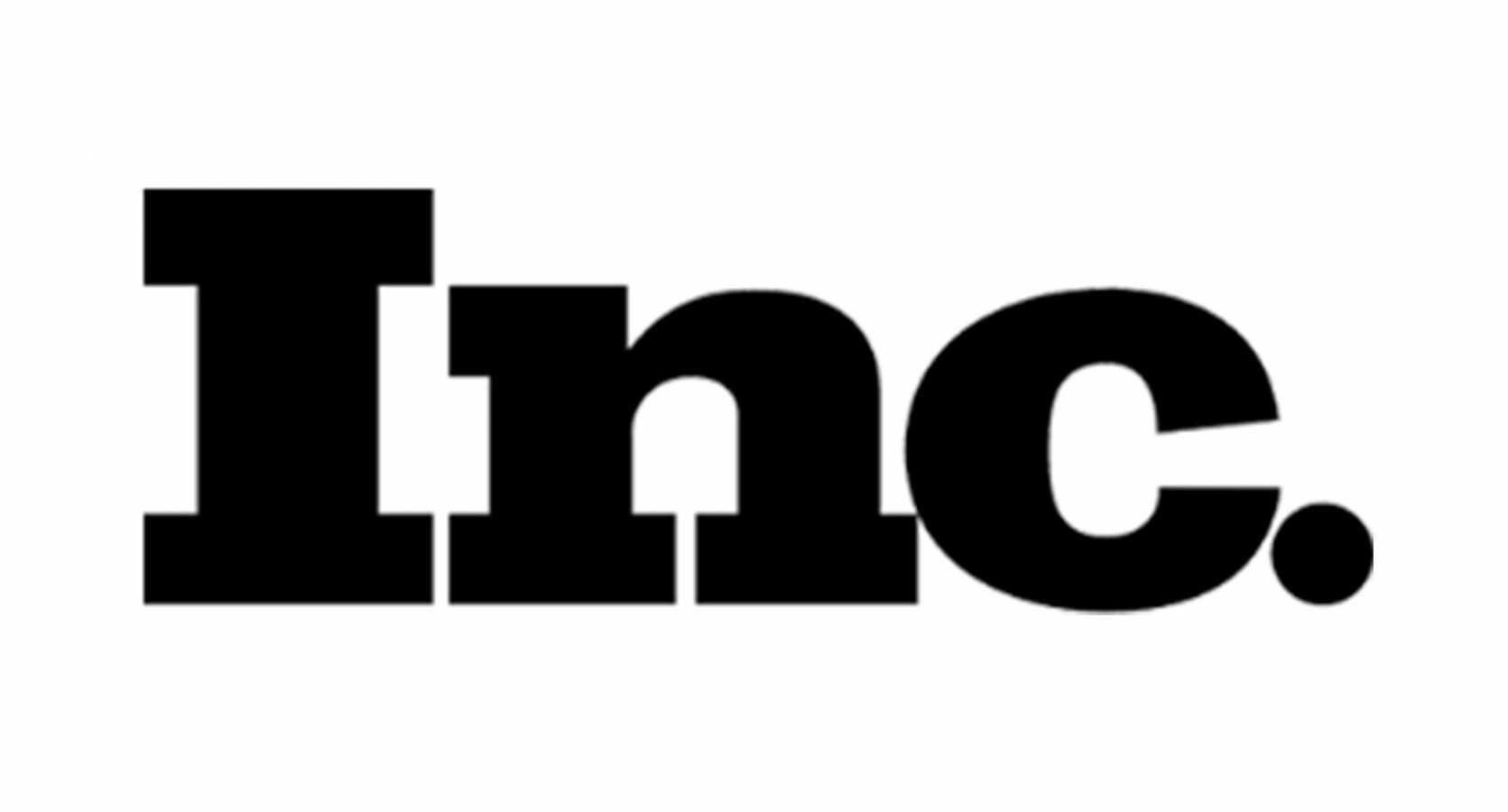 Inc 2