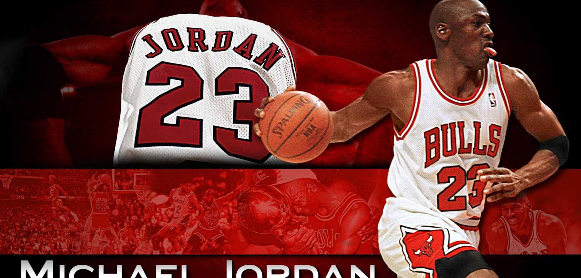 Michael-Jordan-Chicago-Bulls copy 2