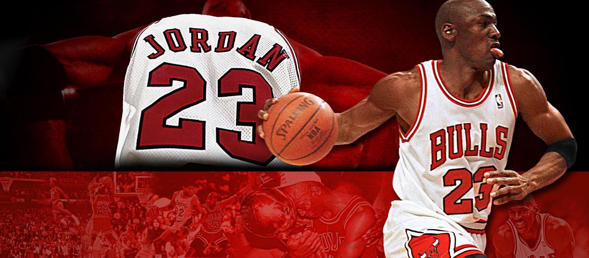 Michael-Jordan-Chicago-Bulls copy