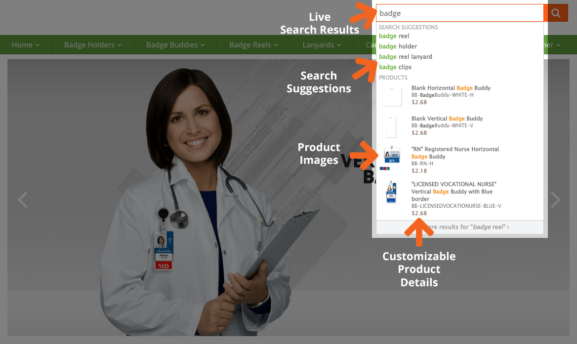 advanced-search-func