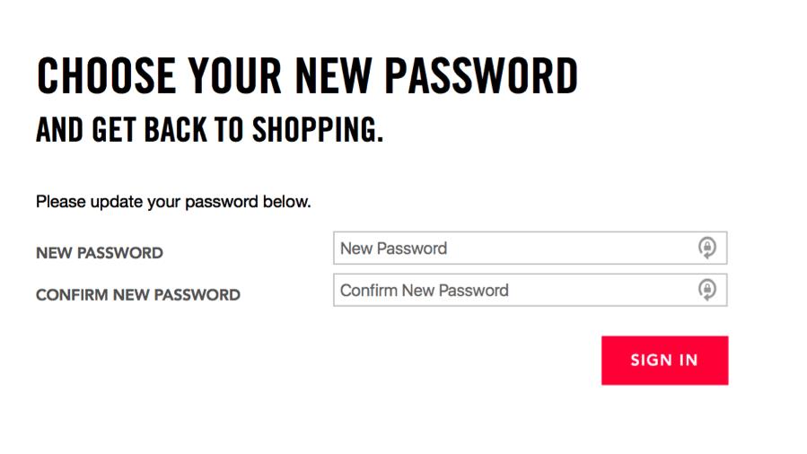 auto-gen-user-pass