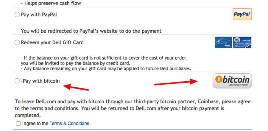 bitcoin-3rd-party