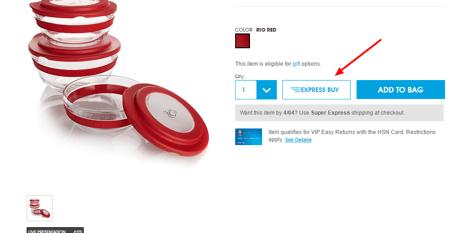 express-buy