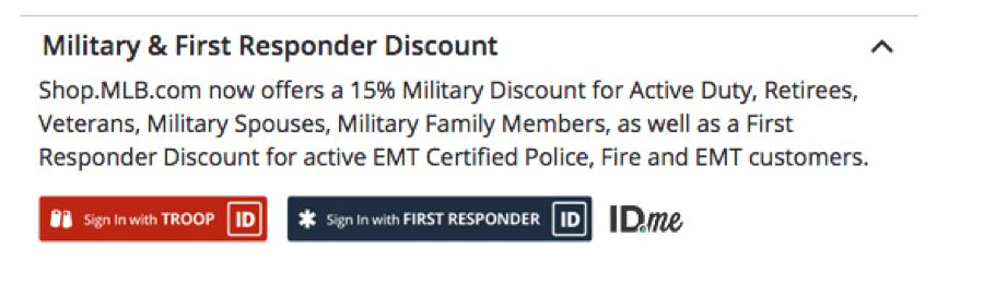 military-first-responder-verificaiton