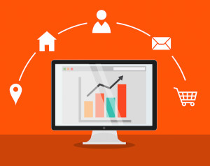 10 Must Have Ecommerce Functionalities to Enhance User Experience