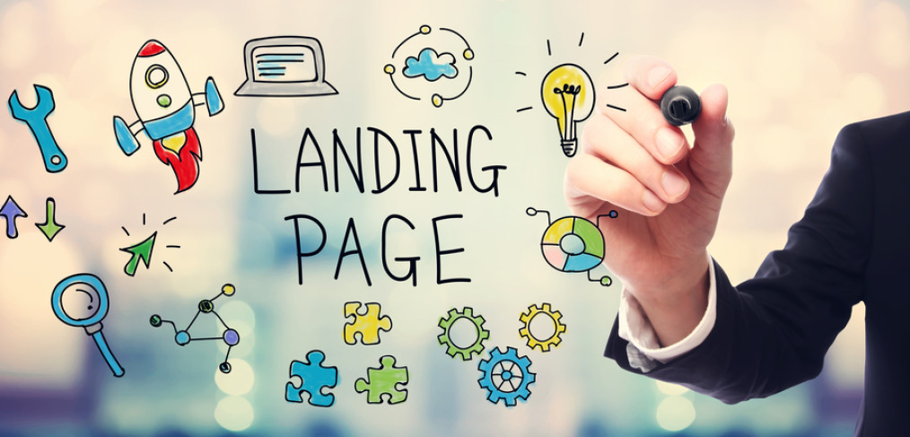6 Things You Can Do to Increase Your Landing Page Conversion Rate