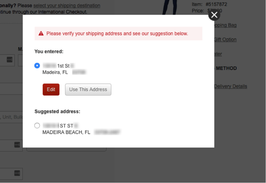 suggest-address-checkout