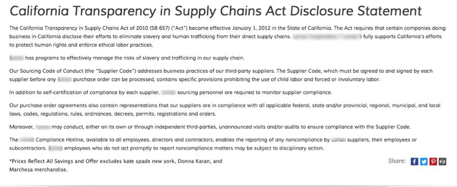 california-supply-chain-trans