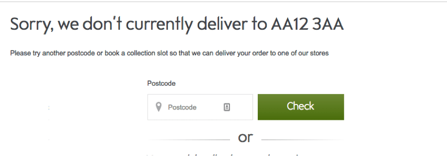 confirm-delivery-eligibility