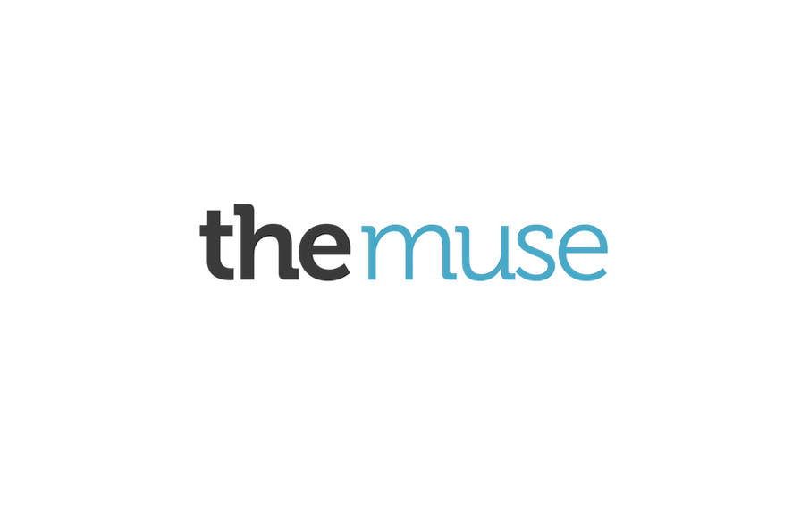 logo_the_muse 2