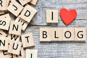 What are Blogs Good for Anyway?