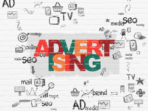 # Things You Need to Do Before Advertising on Facebook