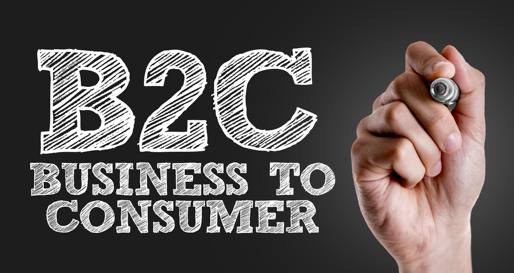 Get Your Audience to Read Between the Lines with Good B2C Content