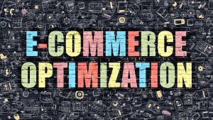 Google Shopping Bid Optimization for a Successful Campaign