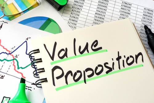 How to Create Powerful Value Propositions