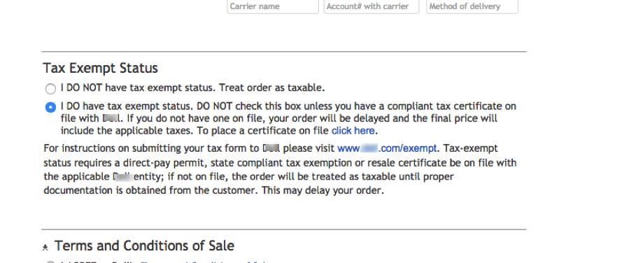 tax-exempt-func