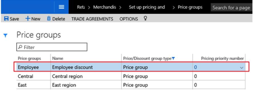 employee-discount-functionality-2