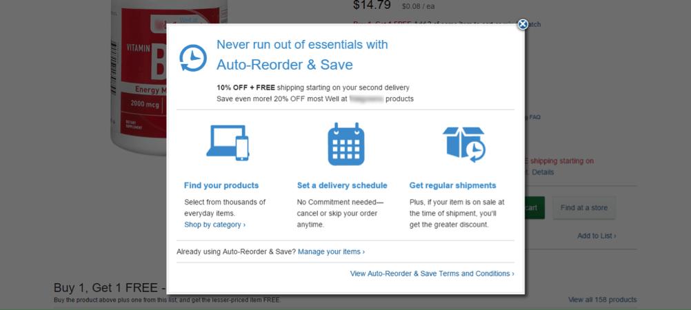 one-click-reorder-schedule