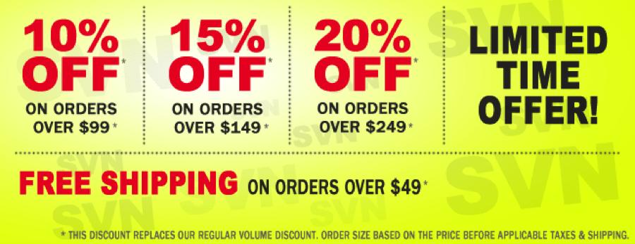 volume-discounts