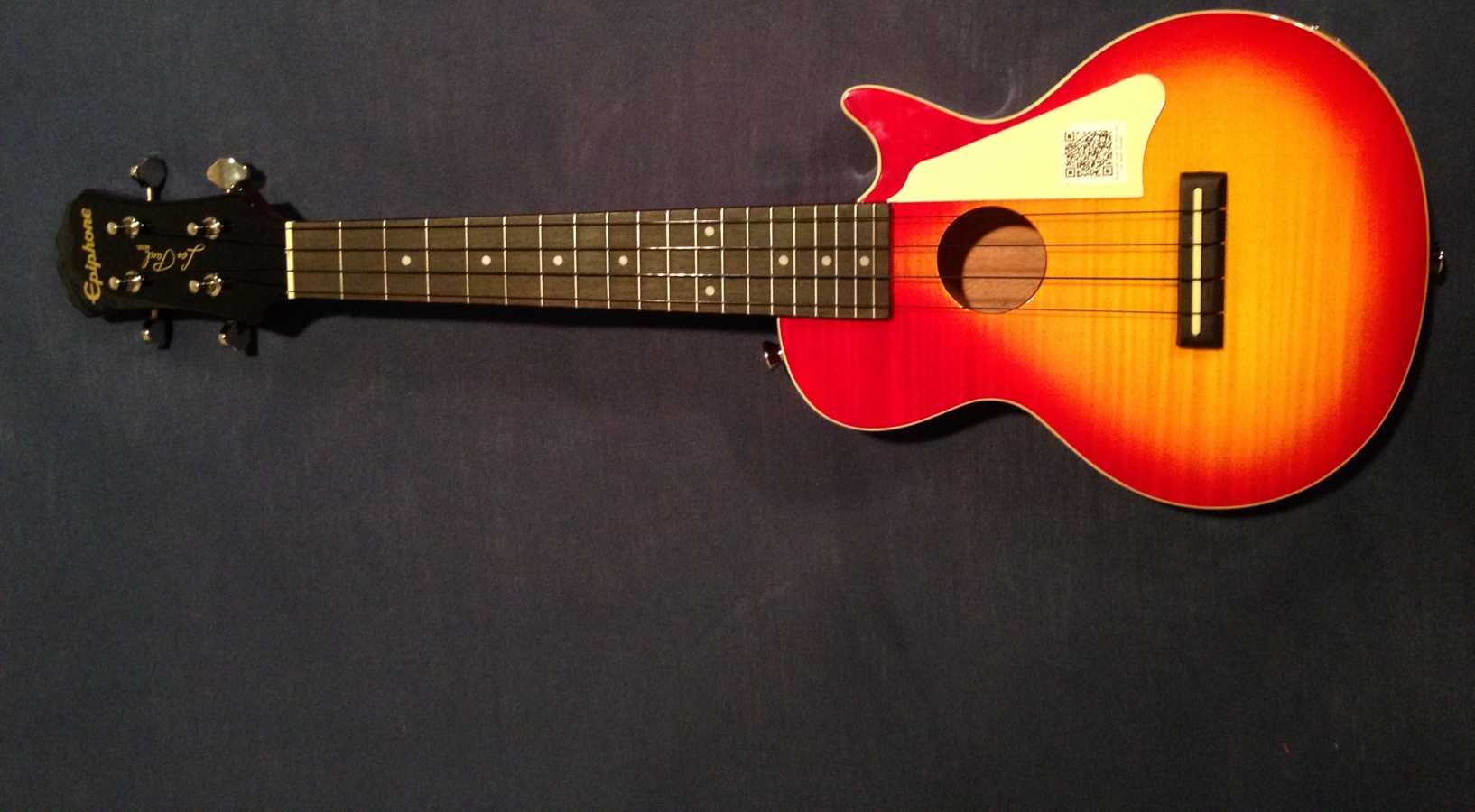 Acoustic-Electric_Ukulele copy