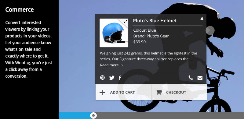Click-on-Video-Add-to-Cart