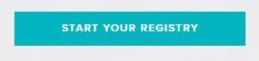 Wedding Gift Registry System_button