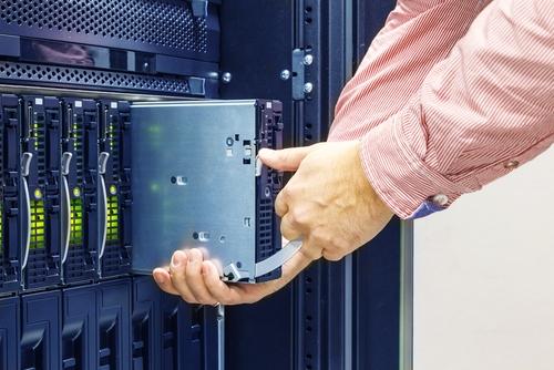 bandwidth reduction volusion, bigcommerce, shopify
