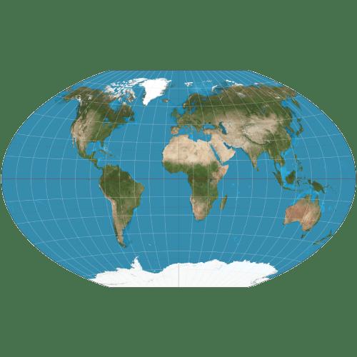 Block IP Address Country
