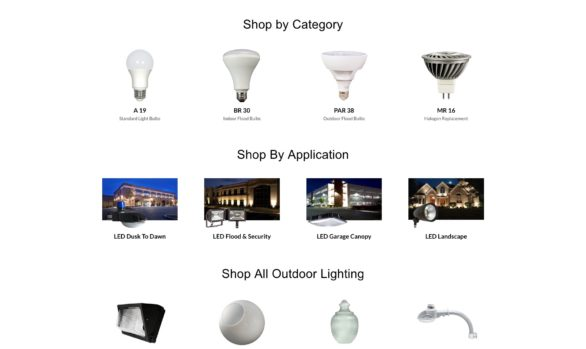 SuperiorLighting.com