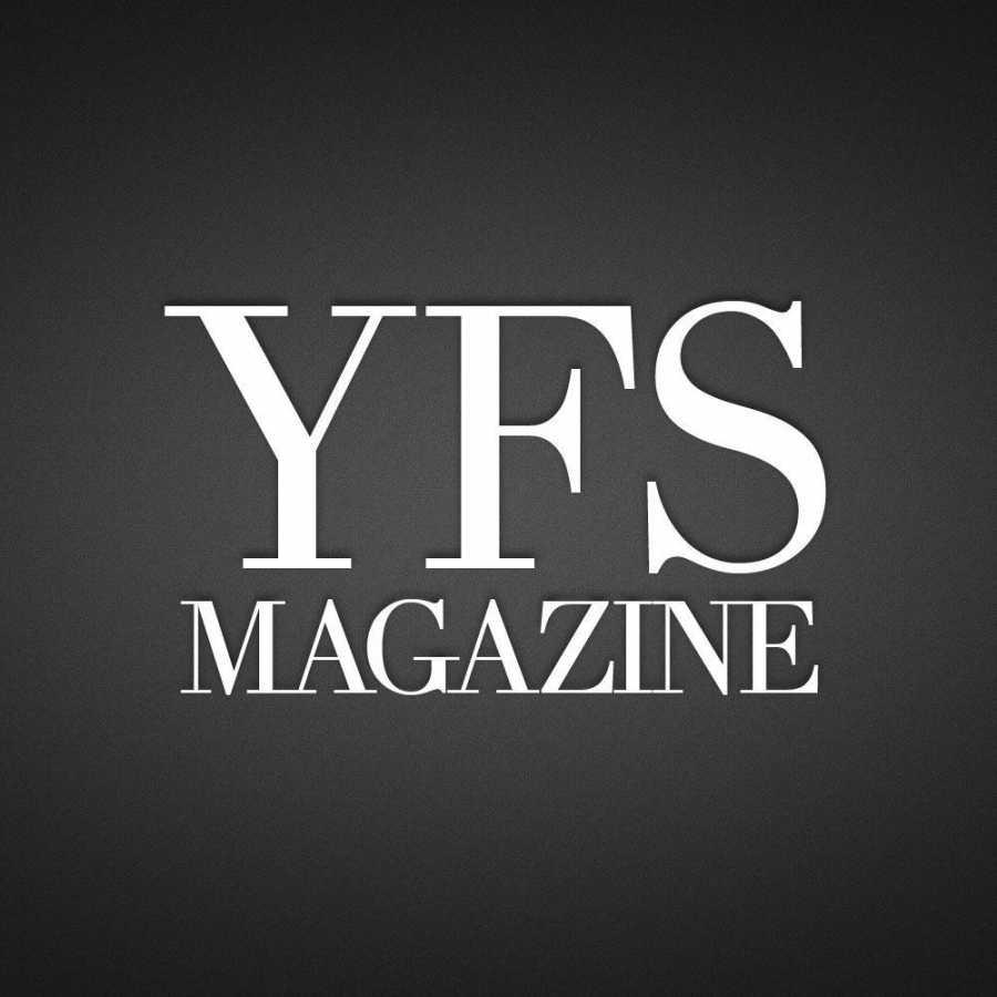 YFS Mag