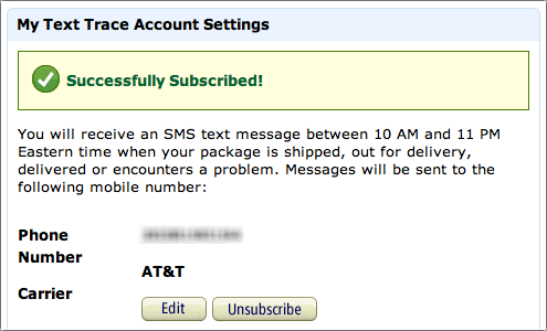 ship-text-alerts