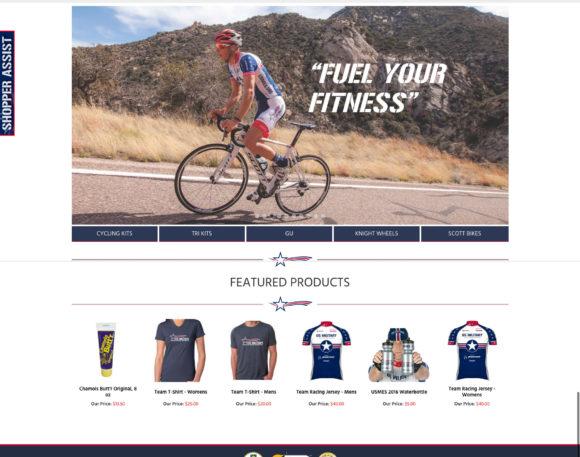 Shop.USMES.org
