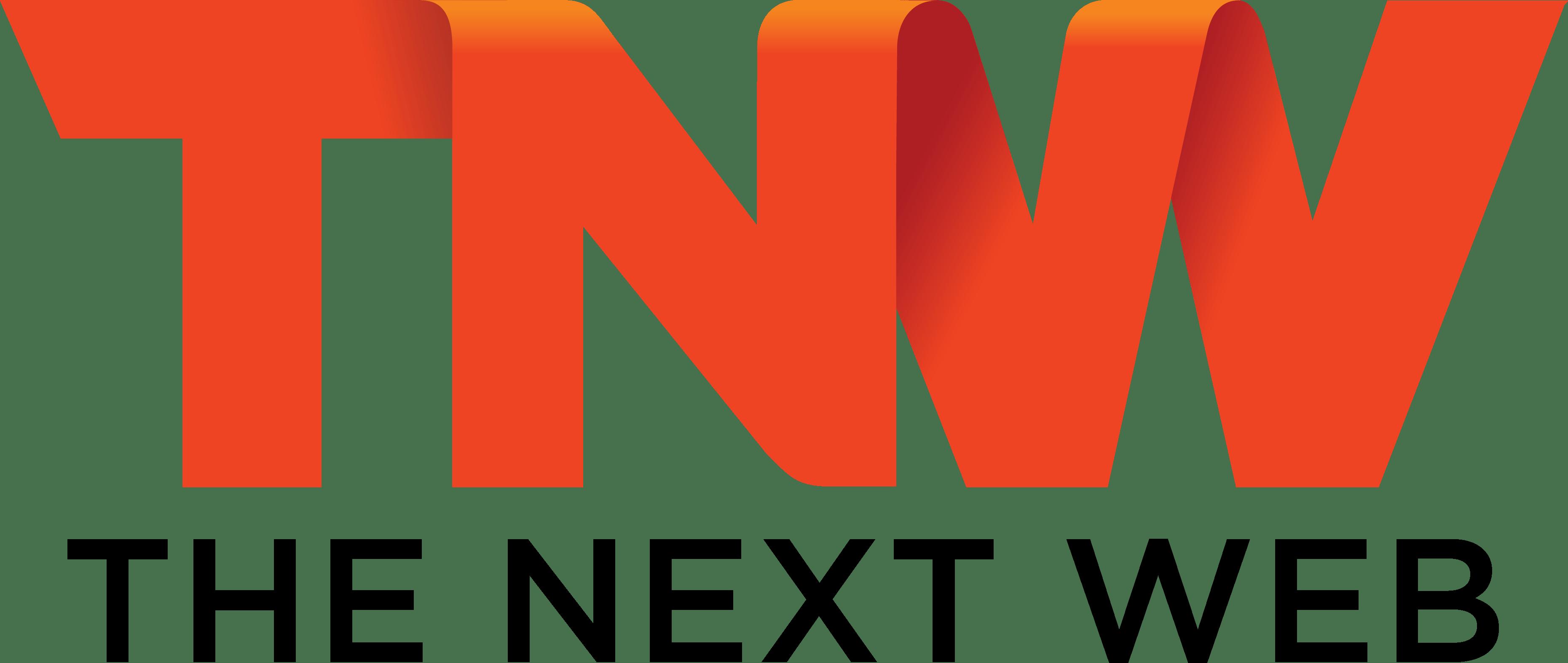 tnw_logo_2012