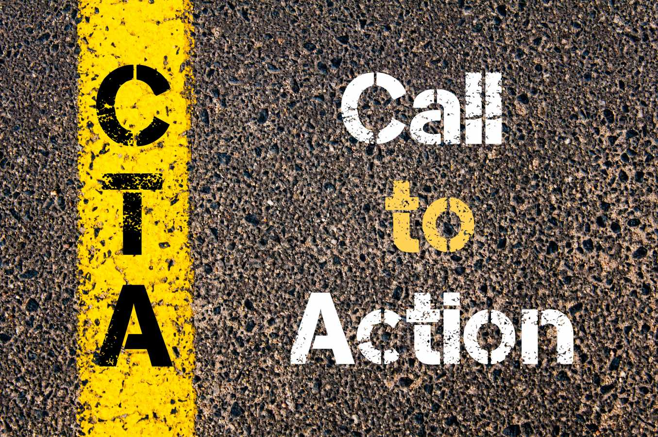 the-5-greatest-call-to-actions-you-need-to-have