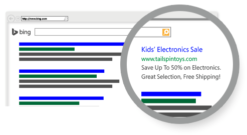 6 Reasons Why You Need to Use Bing Ads for Your PPC Advertising
