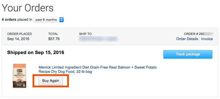 buy-again-btn