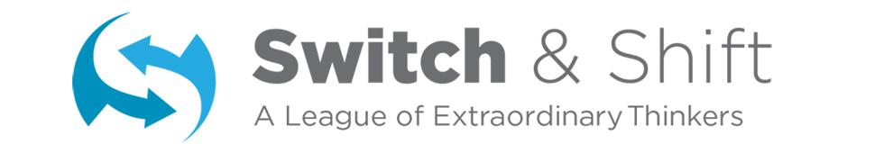 switch_league_logo