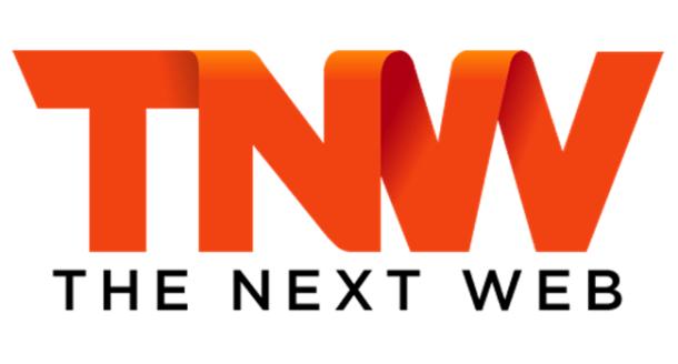 the-next-web-logo-1