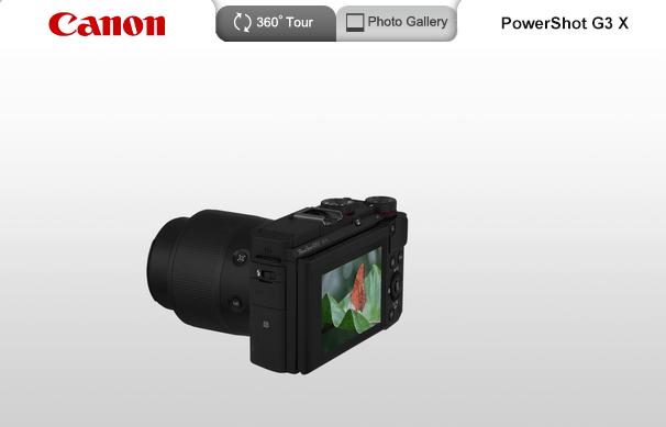 360-viewer