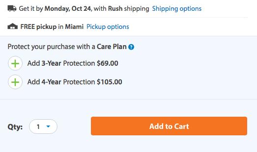 add-to-cart-warranty
