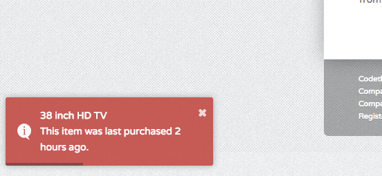 last-purchased-tooltip