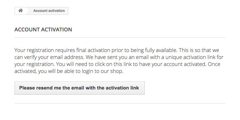 2-step-account-login-verification-emailsms