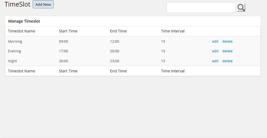 advanced-appointment-scheduler